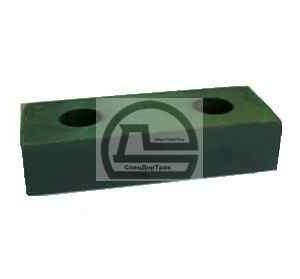 Амортизатор 700-40-4915