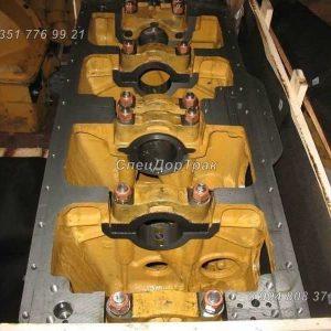 Блок цилиндров д-180 д-160