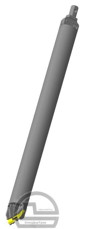 БКТД-00.150 NSh55 Бур ковшовый